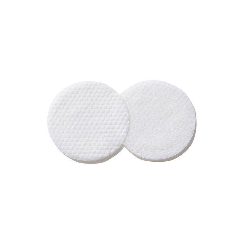 WATER BARRIER CLEANSING PAD