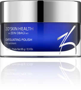 ZO Exfoliating Polish