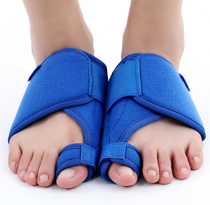 👣Best Orthopedic Bunion Corrector - Designed by Orthopedic Surgeon