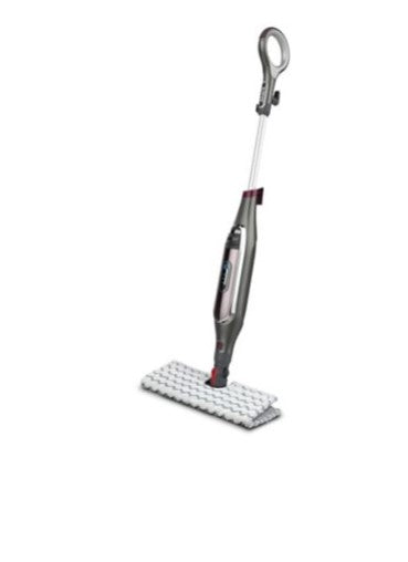 Shark Genius™ Steam Pocket® Mop System (Factory Refurbished with one month Guarantee)