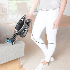 Shark Rocket DeluxePro Ultra-Light Vacuum (Factory Refurbished with one month Guarantee)