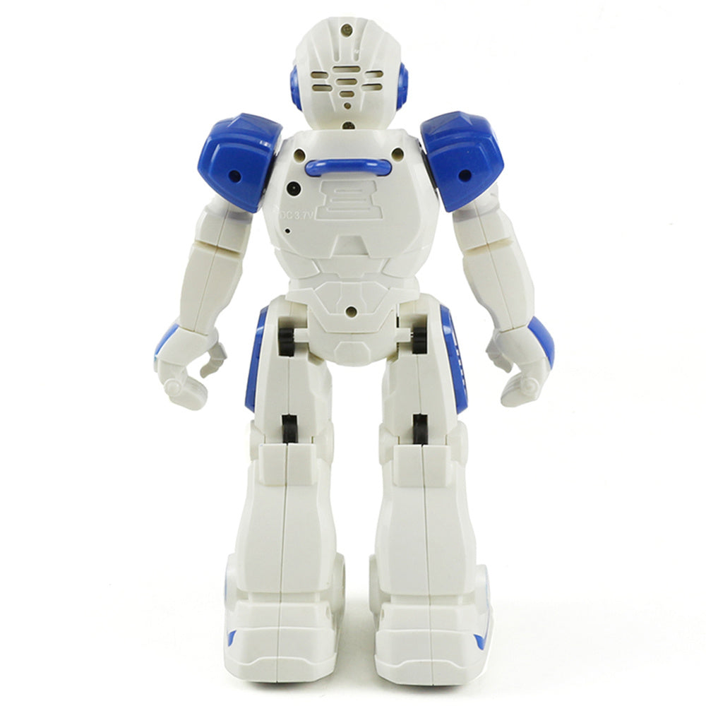 RC Robot for Kids Intelligent Programmable Robot