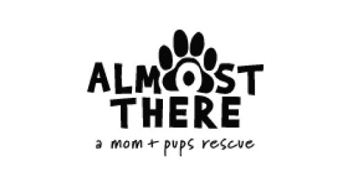 Almost There Rescue