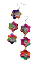 Load image into Gallery viewer, Barbie Baby Drip Earrings