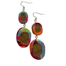 Load image into Gallery viewer, MyScene Earrings