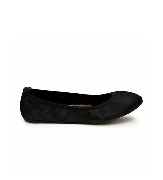 Barbican - Travel foldable ballet flat