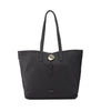 Mr Porter Tote - Black