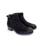 Fiorelli Boot - Black