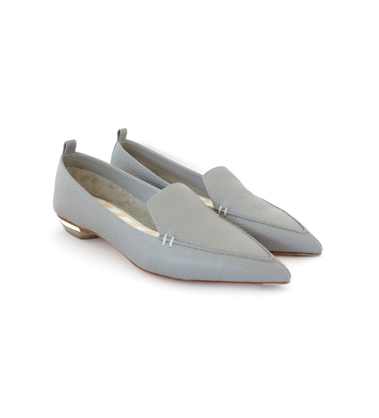 Beya Loafer - Grey
