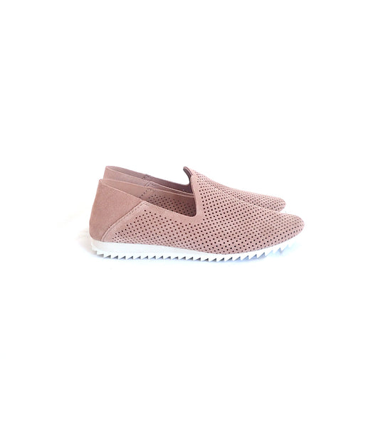 Christiane Loafer