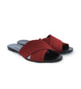 Elisa Slide Ox Blood