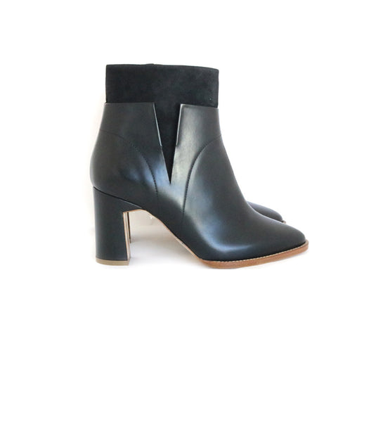 Woodlea - Ankle Boot