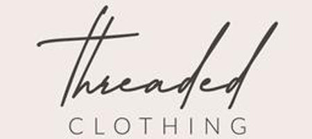 Threaded Clothing Boutique