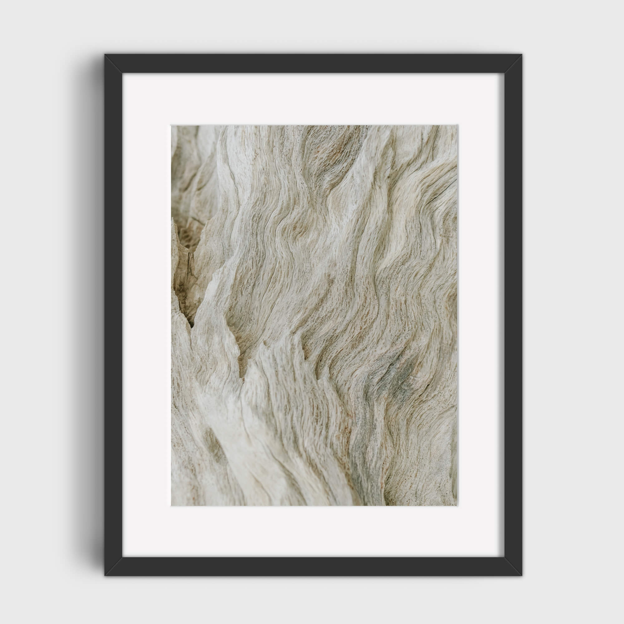 Erosion - Care Studio Prints