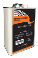General Purpose Lacquer Thinner, 5 Gallon