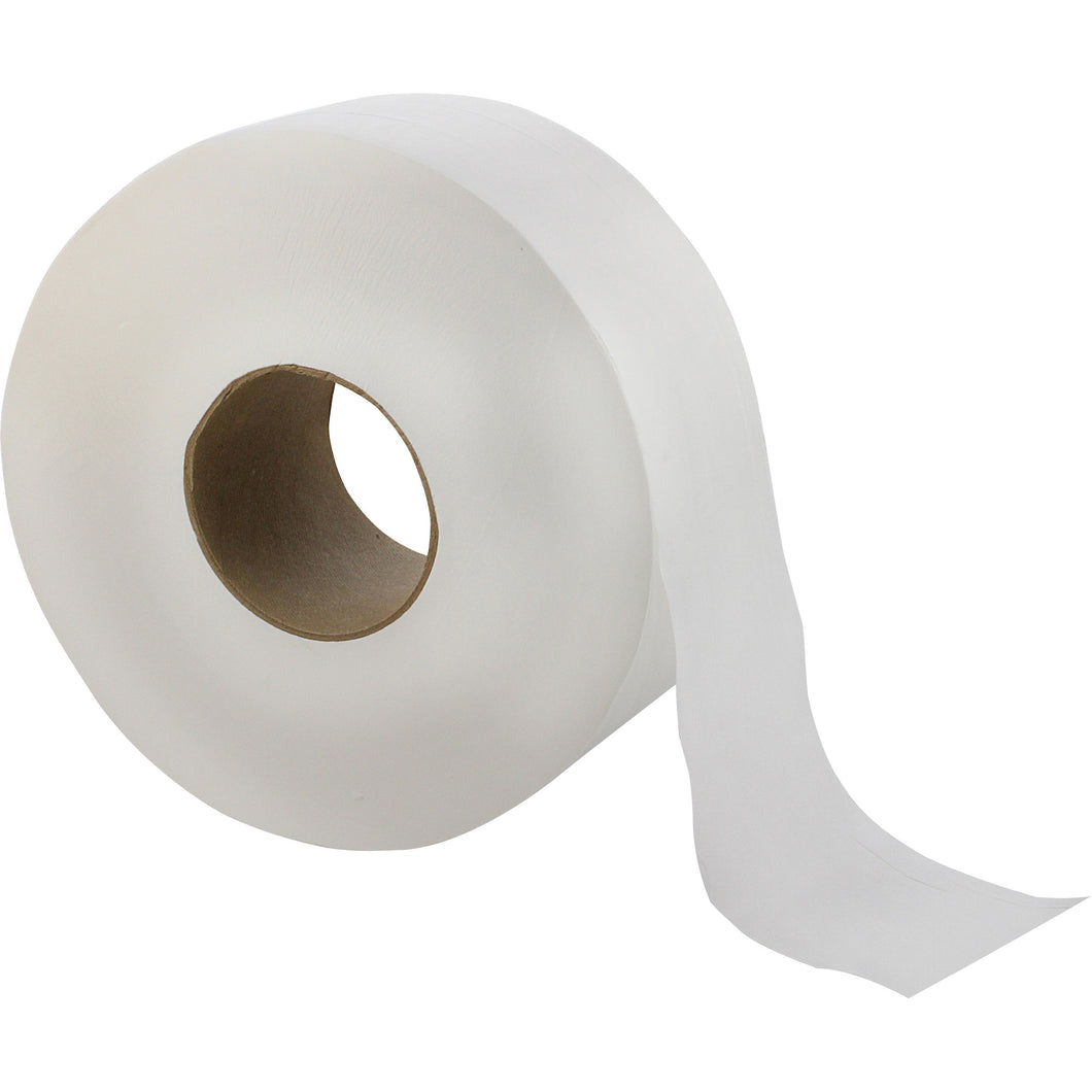 Coastwide Professional™ 1-Ply Jumbo Toilet Paper
