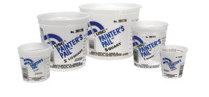 Painter's Pail™, Quart