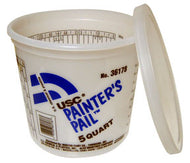 Painter's Pail™, 5 Quart