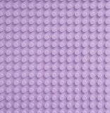 Lego 16x16 16x32 32x32 Studded Base Plates QUANTITY 3 You Pick Color AND Size