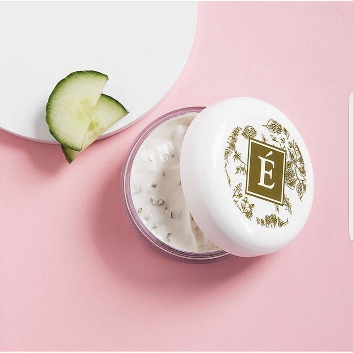 Eminence Organics Clear Skin Probiotic Masque