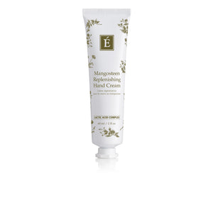 Eminence Organics Mangosteen Replenishing Hand Cream
