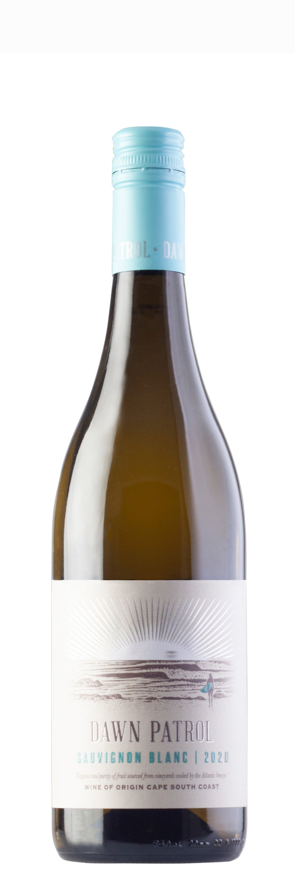 Dawn Patrol Sauvignon Blanc <br/> (6 x 750ML bottles)