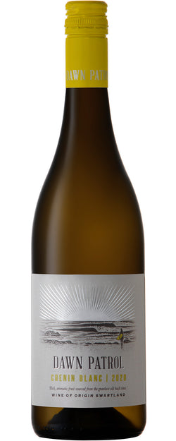 Dawn Patrol Chenin Blanc<br/>(6 x 750ML bottles)
