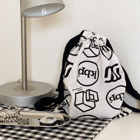 kbp, kittybunnypony,traangle,pouch