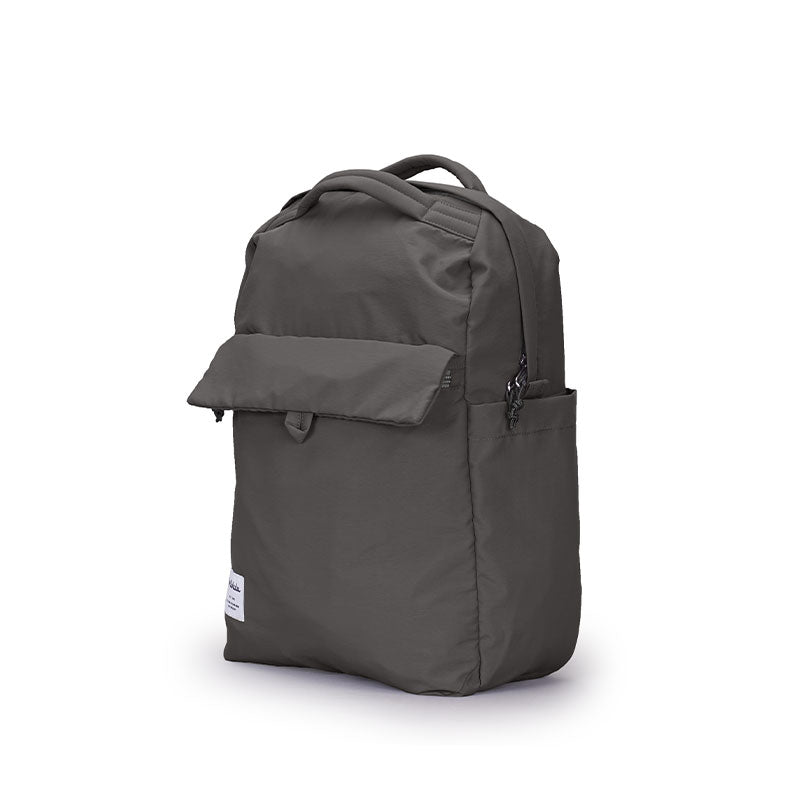 CARTER All Day Backpack (Slate Grey)