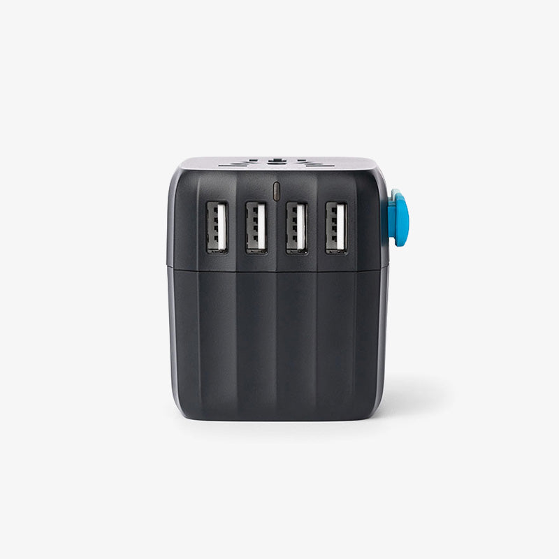 Global Travel Adapter