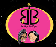 Bestiez Boutique LLC