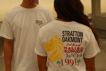 Load image into Gallery viewer, Stratton Oakmont Tee