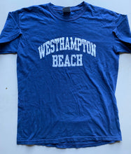 Load image into Gallery viewer, Westhampton Beach Shirt // Size M