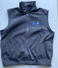 Load image into Gallery viewer, Alaska Exec Council Vest // Size XL