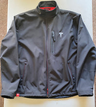 Load image into Gallery viewer, Tesla Jacket // Size XXL