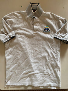Long Beach Grand Prix Polo // Size XL