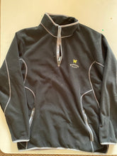 Load image into Gallery viewer, Bandon Trails 1/4th Zip // Size XL