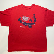 Load image into Gallery viewer, Prince Edward Island Shirt // Size 2XL