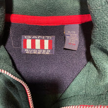 Load image into Gallery viewer, Gant USA Quarter Zip // Size XL