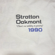 Load image into Gallery viewer, Stratton Oakmont Hamptons Shirt