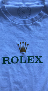 vintage rolex, rolex shirt, rolex long sleeve, rolex long sleeve shirt