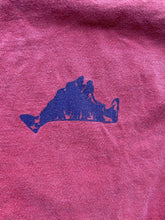 Load image into Gallery viewer, Martha's Vineyard Shirt // Size M