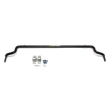 034Motorsport Adjustable Solid Rear Sway Bar, B8/B8.5 Audi Q5/SQ5 & C7/C7.5 A6/S6/RS6/A7/S7/RS7
