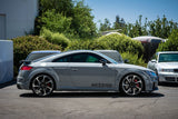 034Motorsport Dynamic+ Lowering Springs for 8S Audi TT RS
