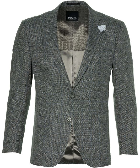 Digel Green Ken Blazer