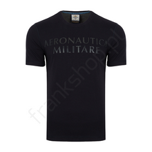 Load image into Gallery viewer, Aeronautica Militare T-shirt