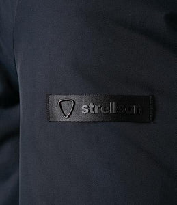 Strellson,Navy Jacket Court
