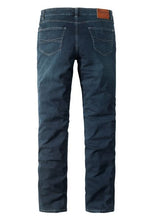 Load image into Gallery viewer, Paddock`S Men's Jeans Ranger Pipe