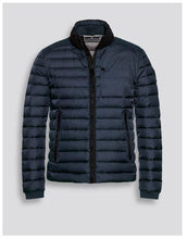Load image into Gallery viewer, Fortezza Omegna Jack Jacket