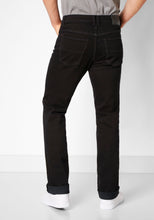 Load image into Gallery viewer, Paddock's Ranger Motion & Comfort Black Jeans